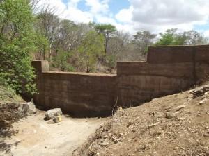 The Water Project : dscf0439-3