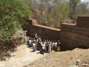 The Water Project : dscf0441-3