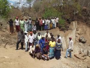 The Water Project : dscf0443-3