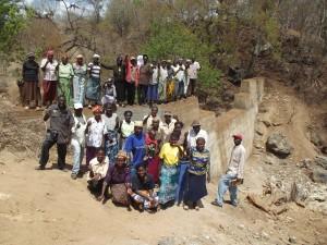 The Water Project : dscf0444-3