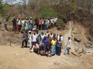 The Water Project : dscf0445-3