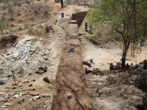 The Water Project : dscf0451-3