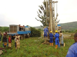 The Water Project : rwanda3015_page_3_image_0002