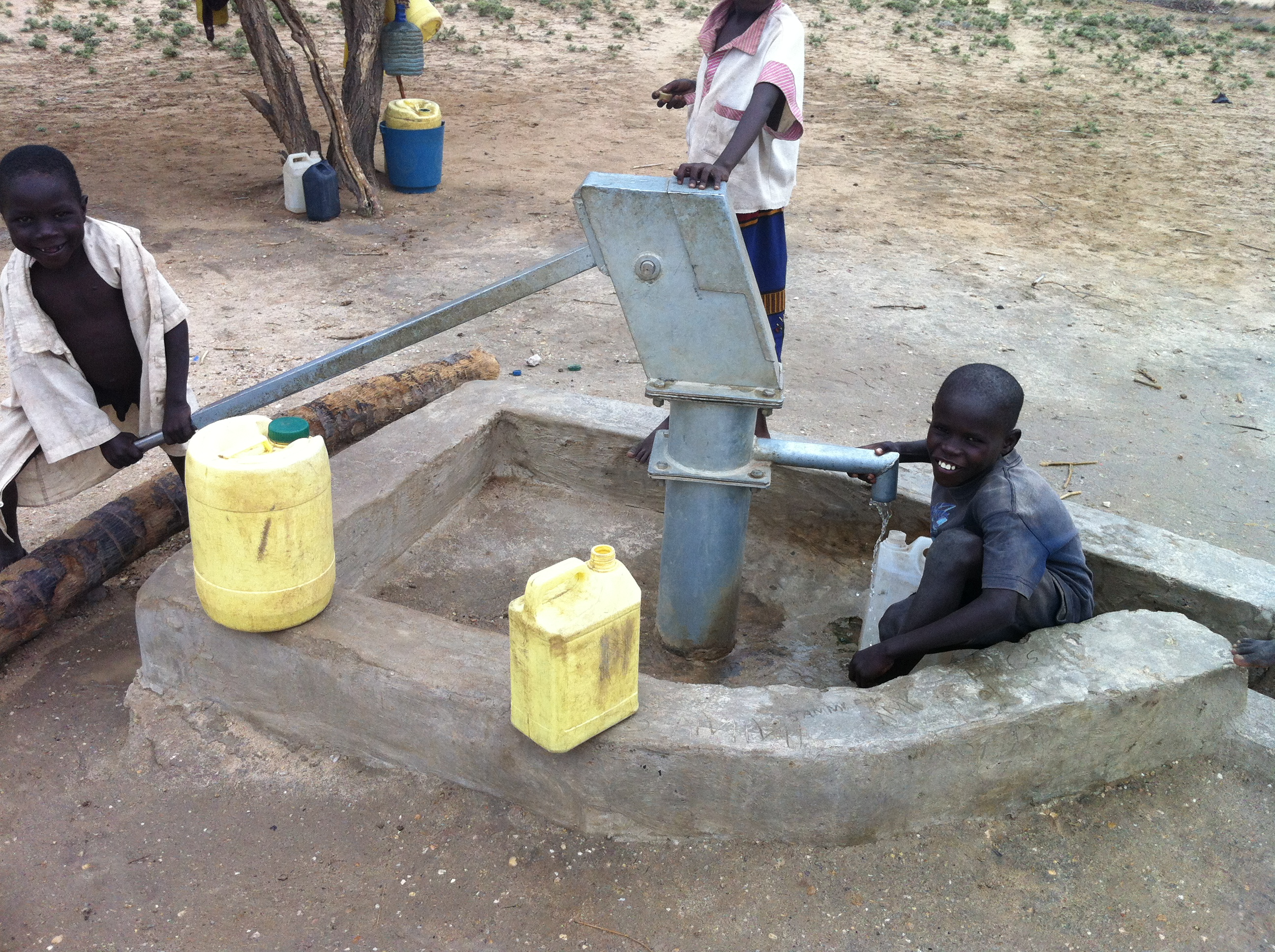 The Water Project : img_0701