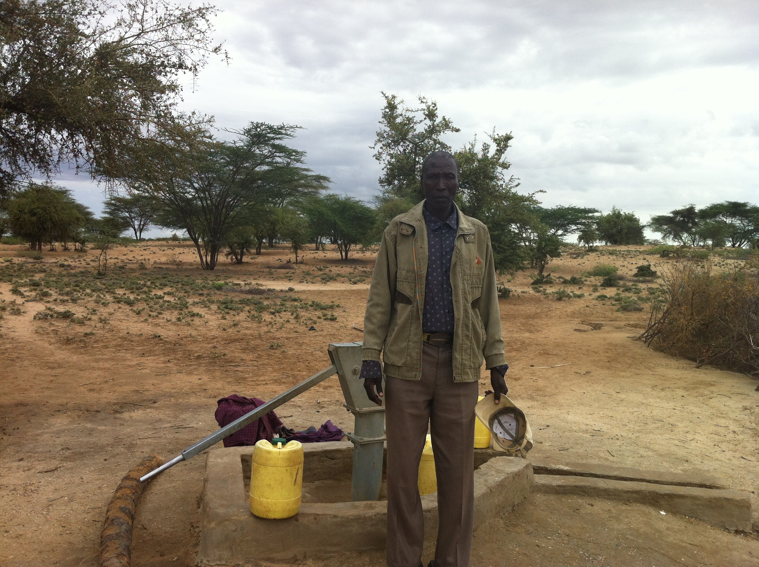 The Water Project : img_0705