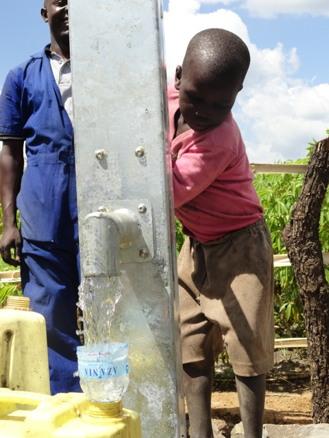 The Water Project : 6476775441_37587bbba9_z