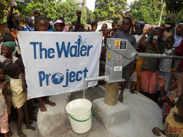The Water Project : 6545483031_af6157335e_z-2