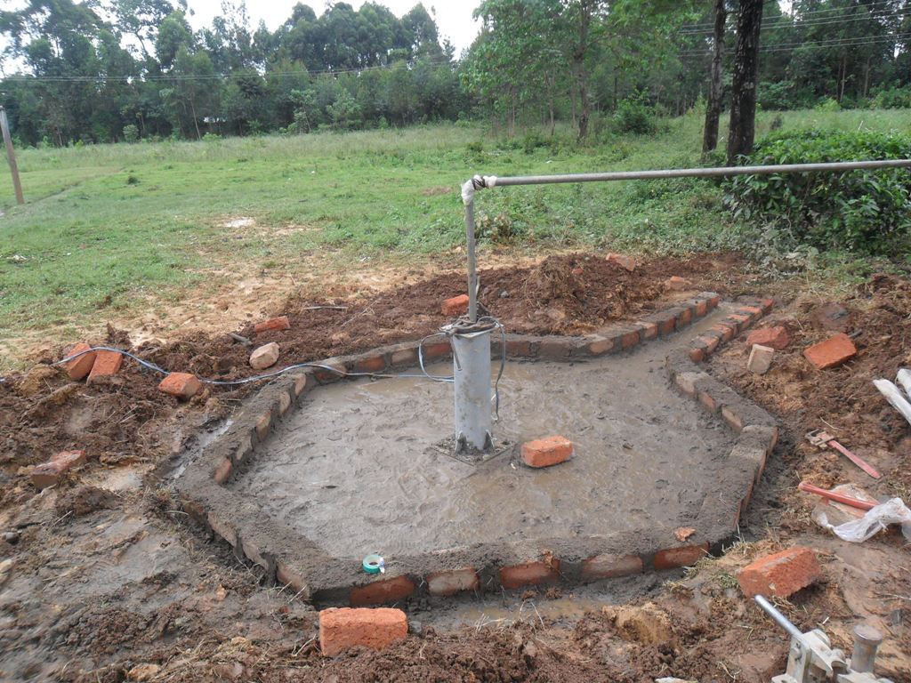 The Water Project : madioli-primary-testpumping
