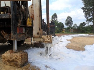 The Water Project : nabingenge-school-flushing-2
