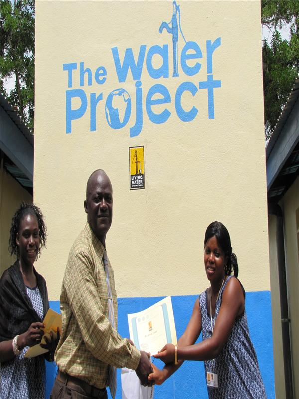 The Water Project : sl537_page_12_image_0002
