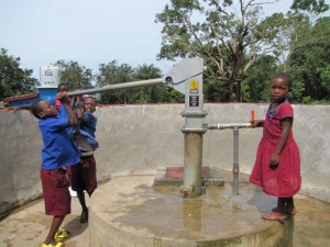 The Water Project : lift-pump-800