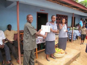 The Water Project : training-certificates-800