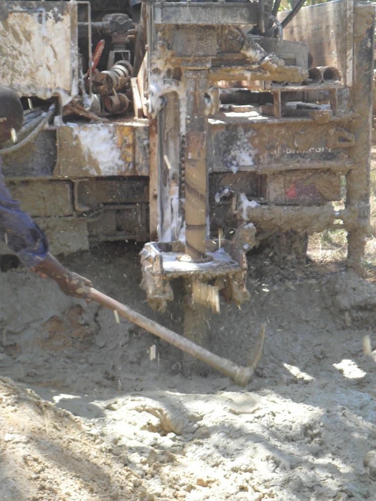 The Water Project : aquiver-striken-igunga-sec-school-1-2