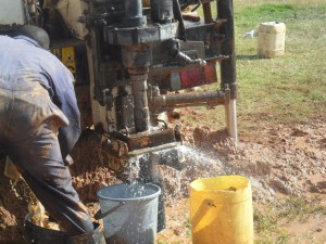 The Water Project : flushing-bushiangala-institute-1