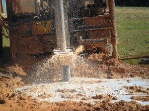 The Water Project : flushing-bushiangala-institute