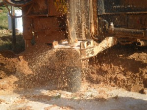 The Water Project : flushing-bushiangala-technical-2