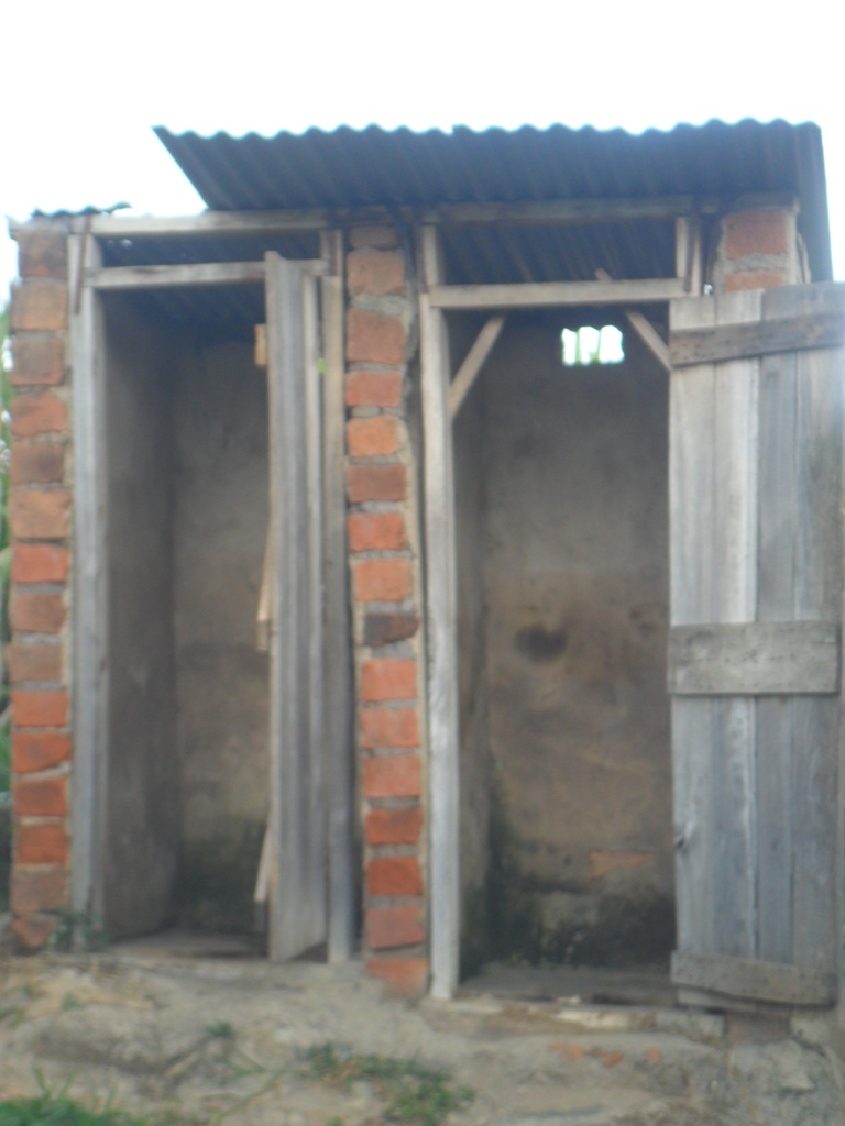 The Water Project : magale-p-a-g-sec-latrines-1-2