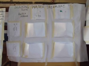 The Water Project : phast-training-at-kakai-shg-70-2