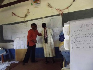 The Water Project : phast-training-at-kakai-shg-89-3