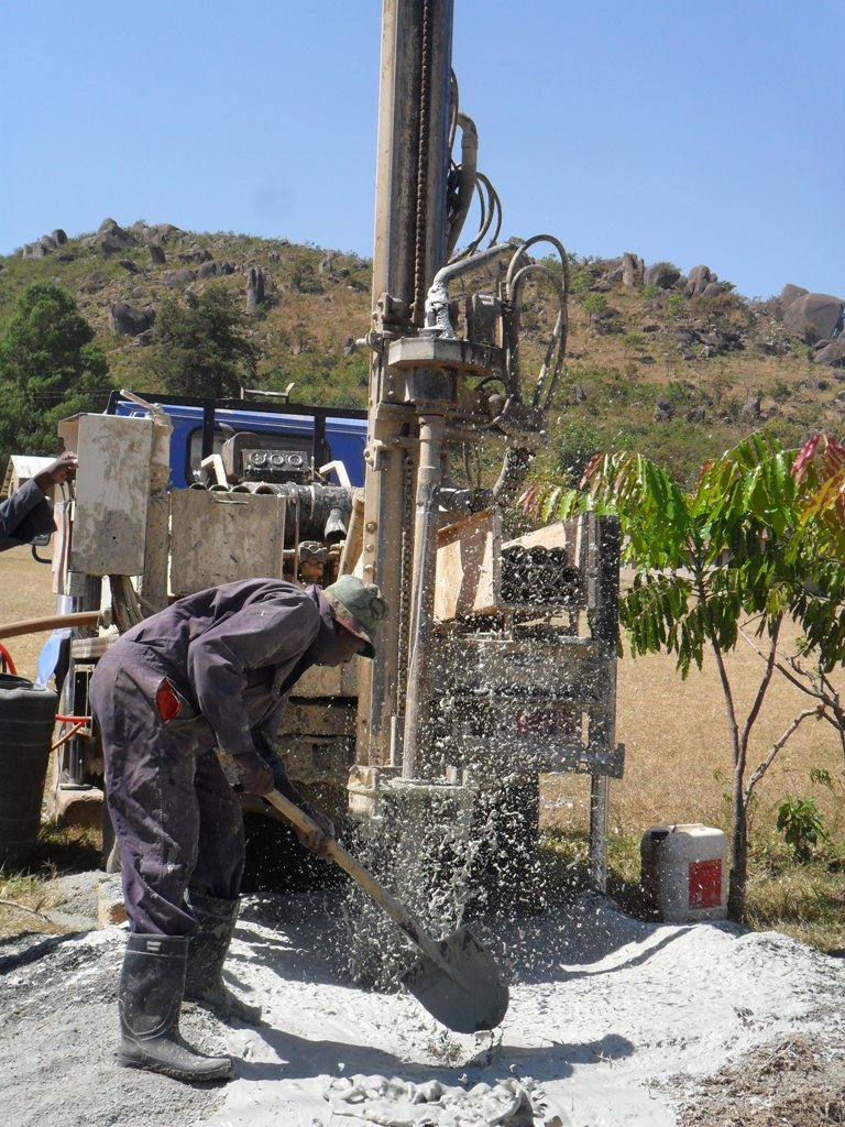 The Water Project : drilling-magale-p-a-g-primary-2-2