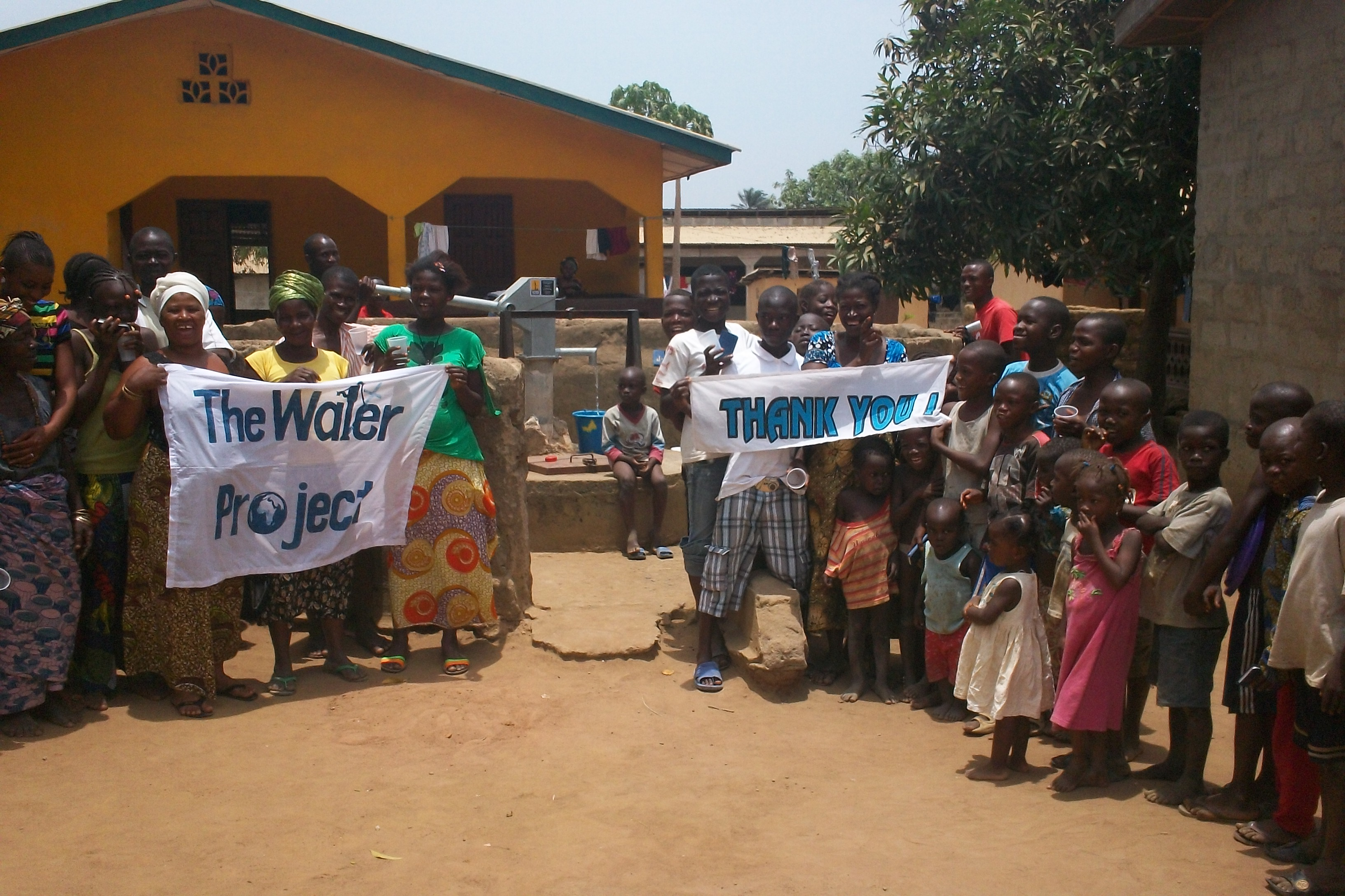 The Water Project : 7294653576_03d7aeb6f4_o-2