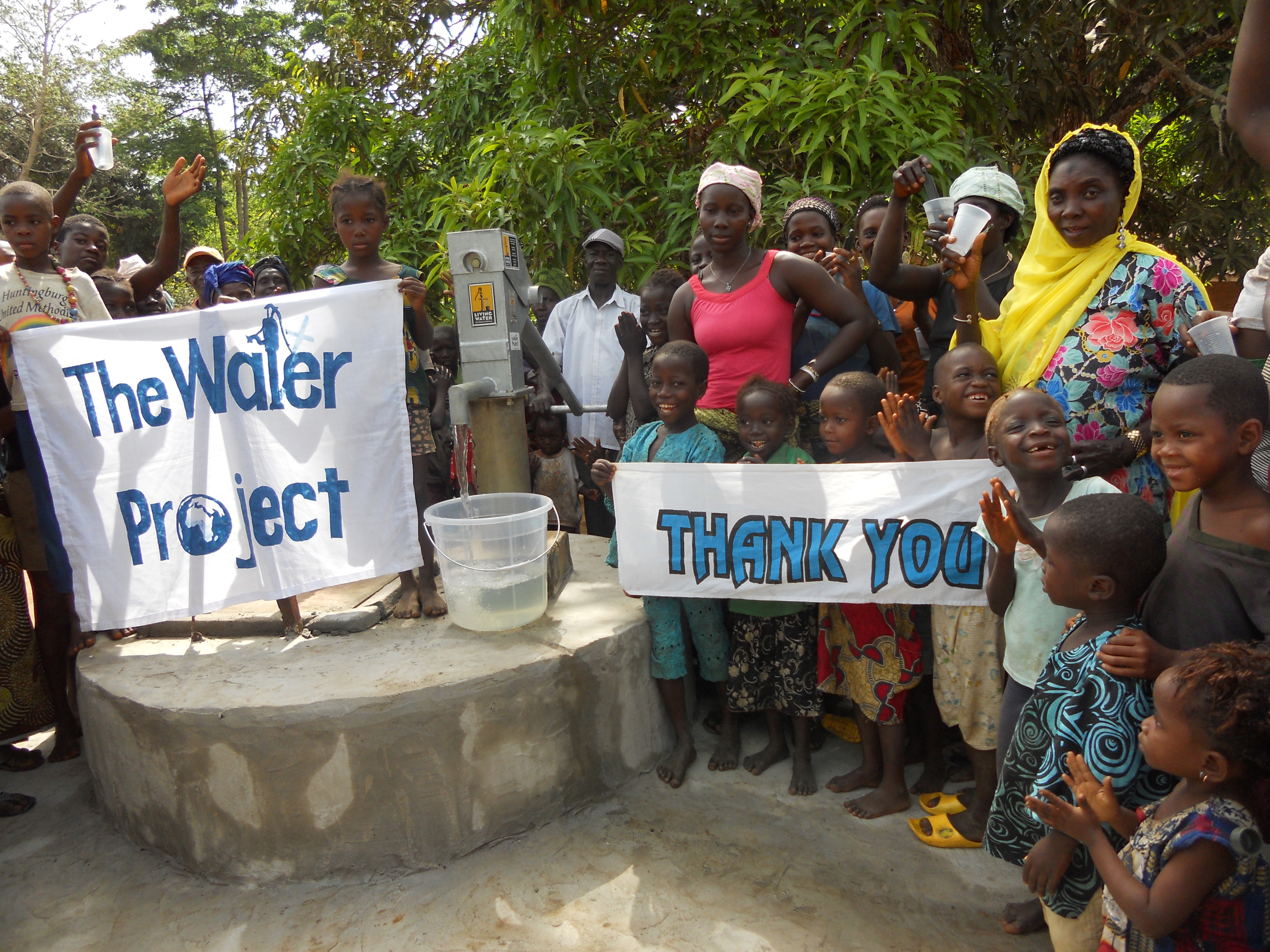 The Water Project : 7309487520_2cd8a613b3_o-2