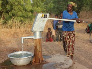 The Water Project : burkina-9001_page_07_image_0001