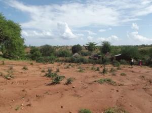 The Water Project : comm-planning-vinya-wa-kyangwasi-1