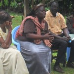 The Water Project: Chemoset Community Water Project -