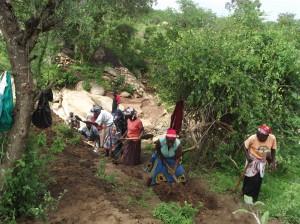 The Water Project : vinya-wa-kyangwasi-12018dls-1