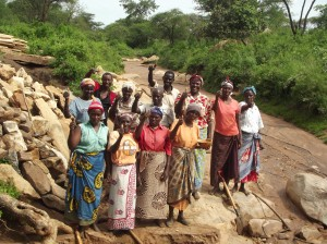 The Water Project : vinya-wa-kyangwasi-12018dls-17