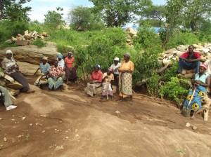 The Water Project : vinya-wa-kyangwasi-12018dls-18