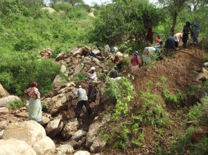 The Water Project : vinya-wa-kyangwasi-12018dls-7