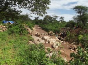 The Water Project : vinya-wa-kyangwasi-12018dls-8