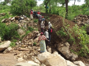 The Water Project : vinya-wa-kyangwasi-12018dls-9