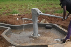 The Water Project : water-flowing-25-may-12-11-12-48-pm