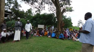 The Water Project : community-education-lusheya-community-23-sep-10-3-53-28-am