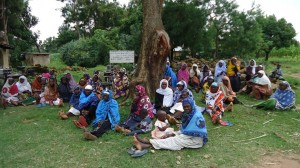 The Water Project : community-education-lusheya-community-23-sep-10-3-56-31-am-2