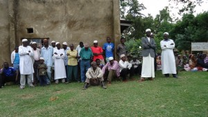 The Water Project : community-education-lusheya-community-23-sep-10-3-58-45-am