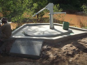The Water Project : completed-kakai-shallow-well-1-2