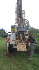 The Water Project : drilling-surungai-community-20-sep-10-2-41-25-am