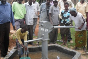 The Water Project : handing-over-chemoset-community-001