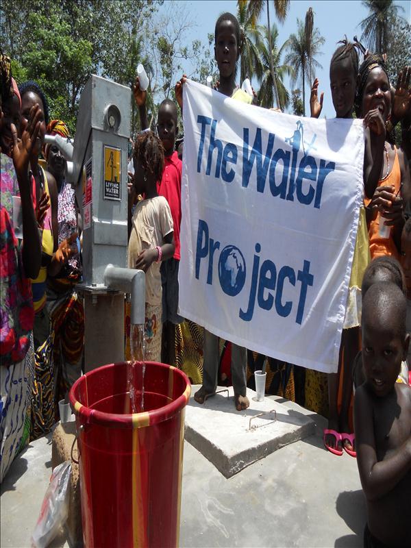 The Water Project : kaffu-bullom-9-3