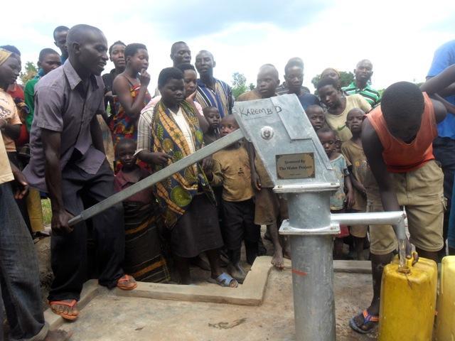 The Water Project : karembo-rwanda-3027_page_5_image_0001-3