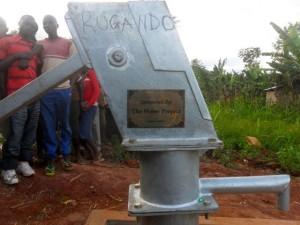 The Water Project : kirene_kigina_ruggarma-3024_page_4_image_0002