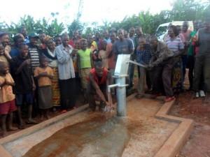 The Water Project : kirene_kigina_ruggarma-3024_page_5_image_0001-2