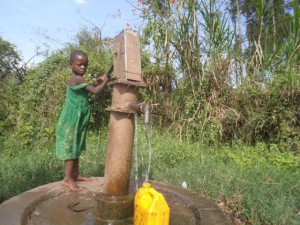 The Water Project : muslim-quality-uganda-6013_page_4_image_0001