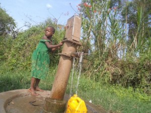 The Water Project : muslim-quality-uganda-6013_page_4_image_0002