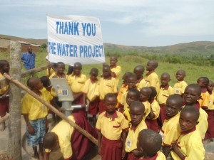 The Water Project : muslim-quality-uganda-6013_page_5_image_0002-2