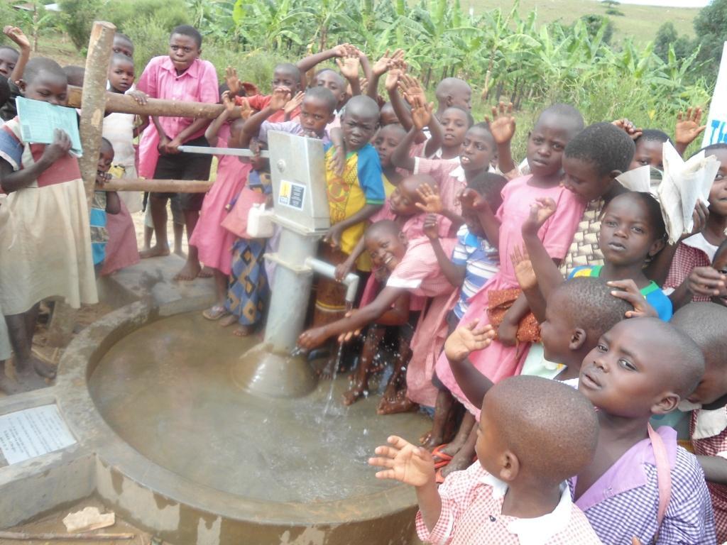 The Water Project : nyabukire-uganda-6014_page_5_image_0001-3